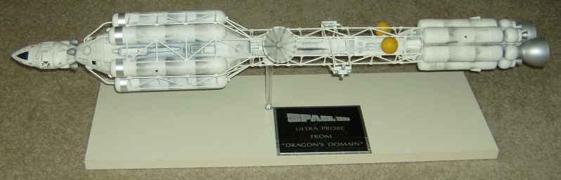 Space 1999 Hpim1118