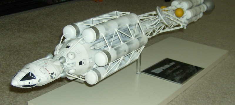 Space 1999 Hpim1119