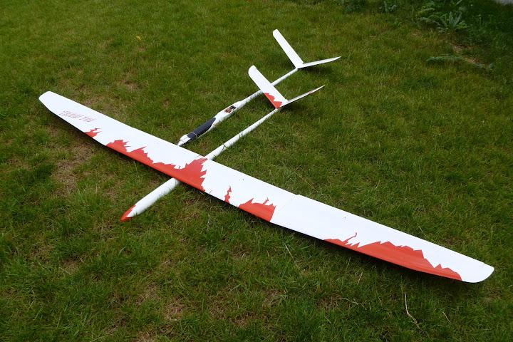 jeune pilote debutant ++ recherche motoplaneur F3B  - Page 3 P1010910
