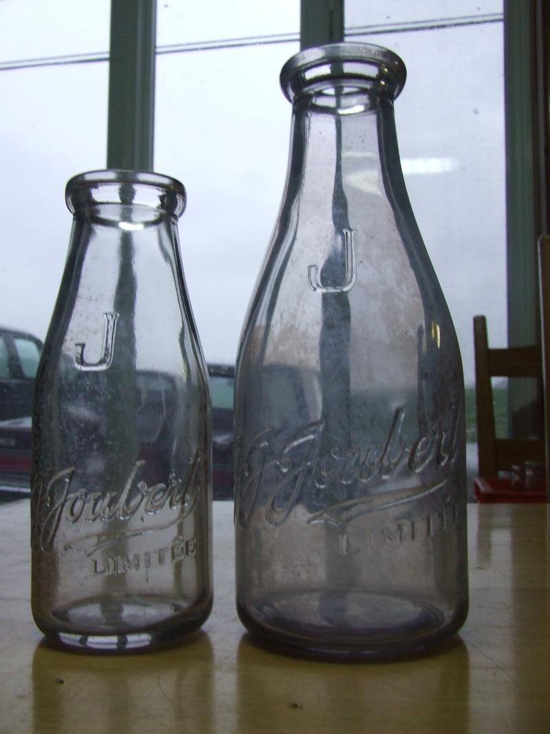 Soumission pour le concours de la bouteille sauvage 1er juillet-30 septembre Dscf5728