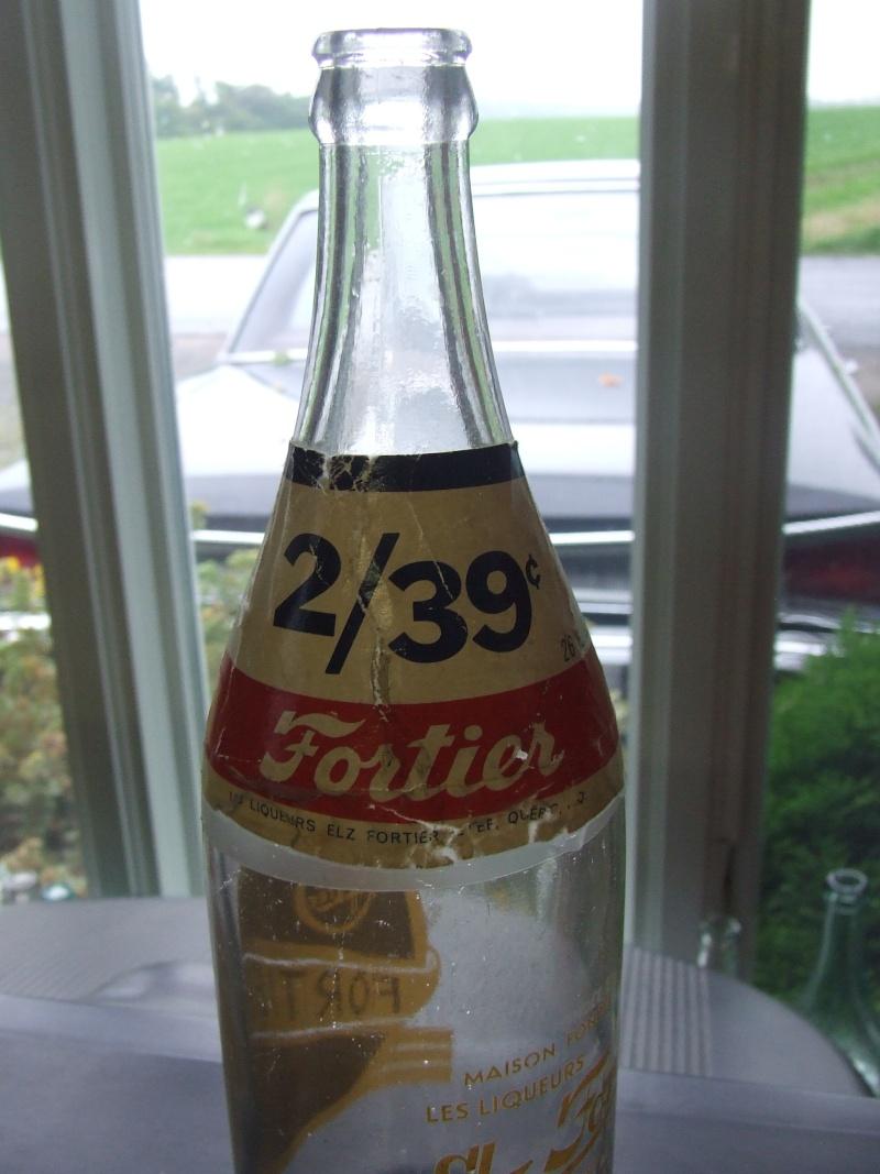 Les Liqueurs Elz Fortier  Dscf5756