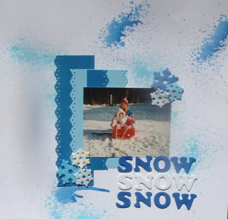 Stop 3 - Antartica!! Amazin14