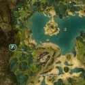 Jumping Puzzles Carte_12
