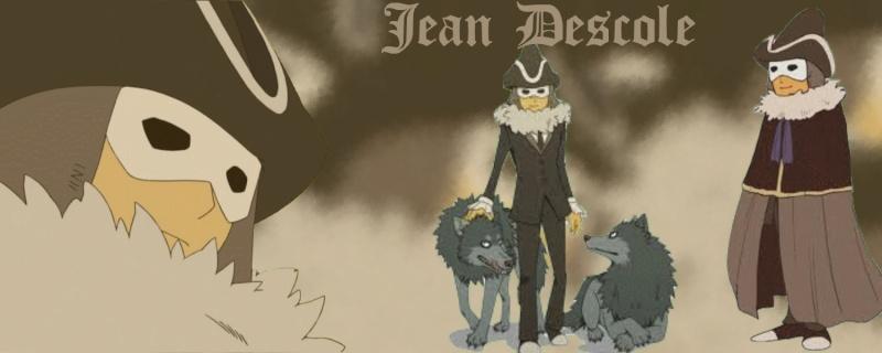 Images de Jean Descole Descol10