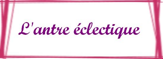 L'antre éclectique: Meubles de la chambre de Meryl (p.2) Titre10