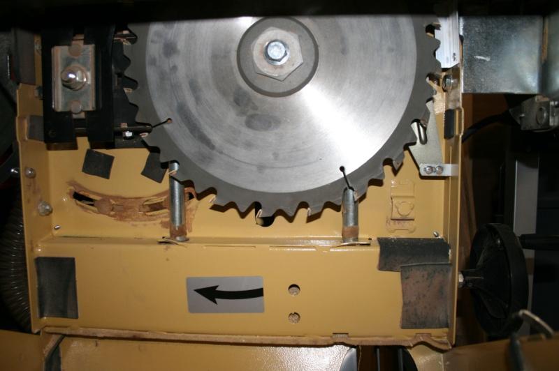 Scheppach TKU 4000 ( modifications ) Img_2311