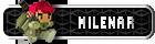 Milenar