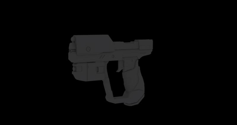 Update 10/6/12 - Page 3 Pistol10