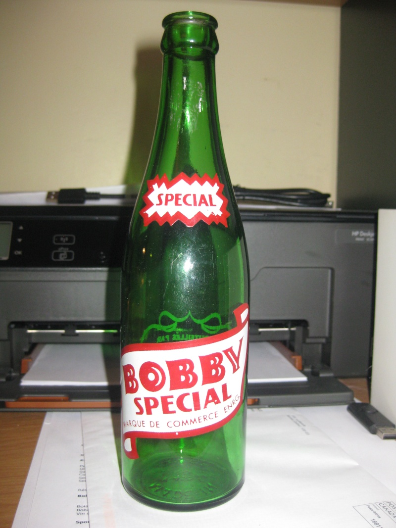 Bobby special Img_1213