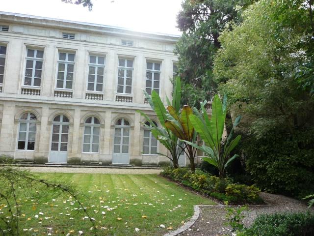 (17) La Rochelle - parcs et aménagements P1000522