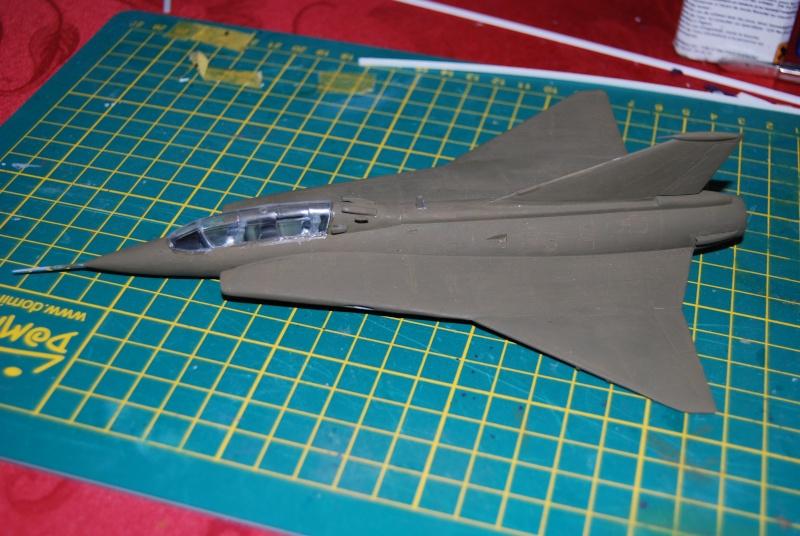 [VINTAGE 2012] TF-35 Draken biplace Heller  Déco danoise Dsc_0211