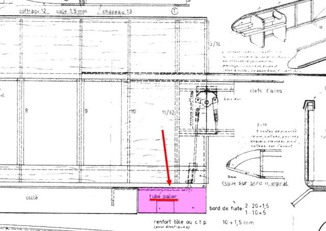 construction de mon premier avion, un Bizuth - Page 3 Sans_t10