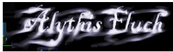Einladung zum Alythis Fluch Sommer-Special! Header12