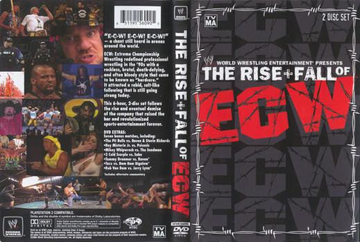[Vidéo] Anciens PPV de la WWE, WWF et WCW + divers DVD et documentaires en stream 2b1a7610