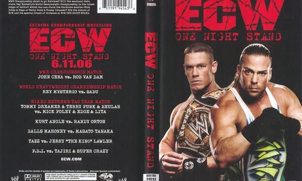[Vidéo] Anciens PPV de la WWE, WWF et WCW + divers DVD et documentaires en stream 65649010