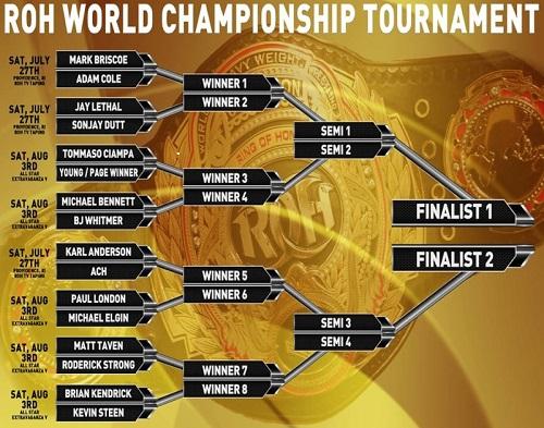 [Vidéo] ROH World Title Tournament  Roh_to10