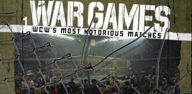 [Vidéo] Anciens PPV de la WWE, WWF et WCW + divers DVD et documentaires en stream Warfea10