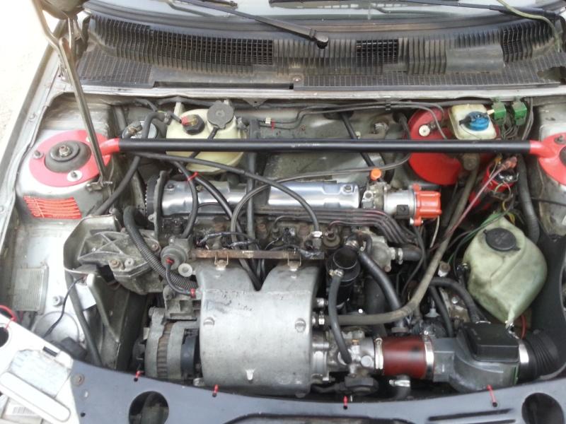 [cisco 1900] 205 GTI 1.9L Gris Futura 1988 - Page 6 20120914