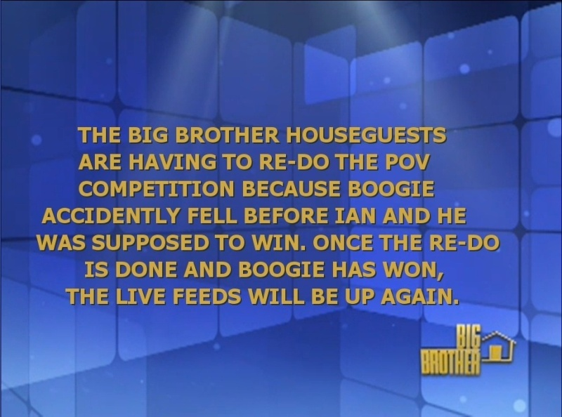 BB14 -- Week 6 Discussion  - Page 3 Tumblr10