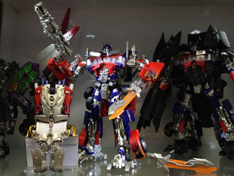 Jouets Transformers 3 - Partie 2 - Page 21 20998410
