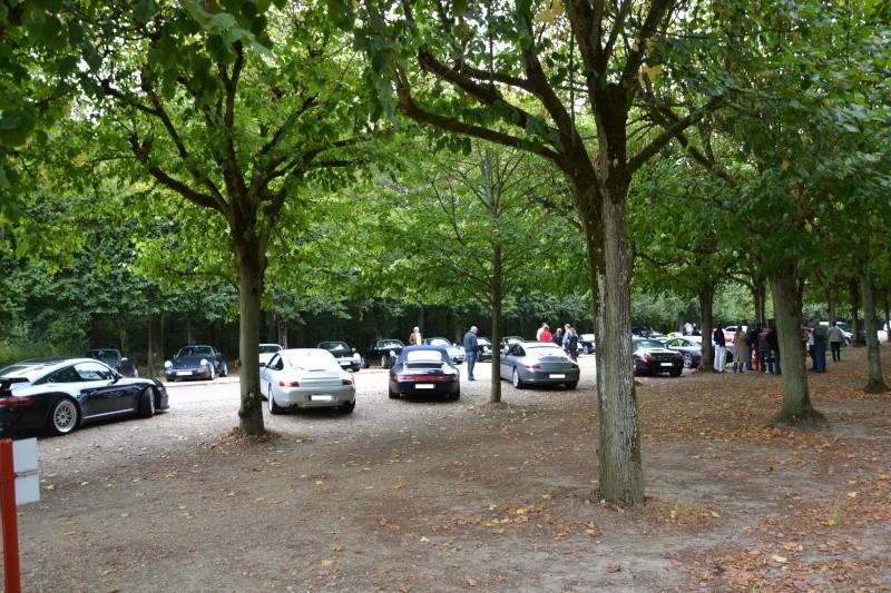 Mensuelle 23 septembre 2012 Dsc_0016