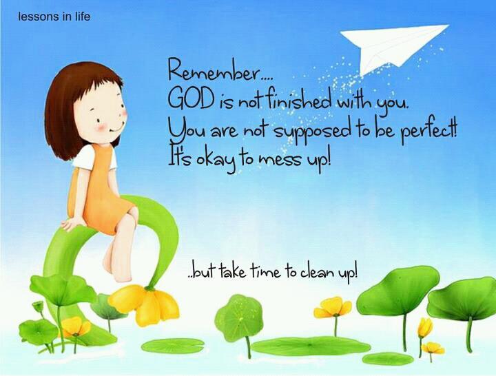 Remember... 28555710