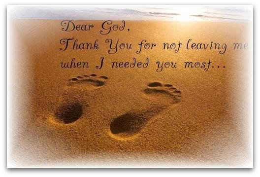 Dear God... 58135210