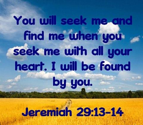 Seek Me... 60373810