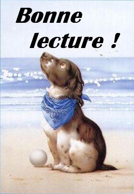Challenge partage lecture 2012/ 2013 de Flopke Chien_10