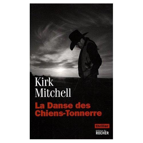 [Mitchell, Kirk] La danse des chiens-tonnerre Danse_10
