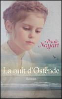 [Noyart, Paule] La nuit d'Ostende La_nui10