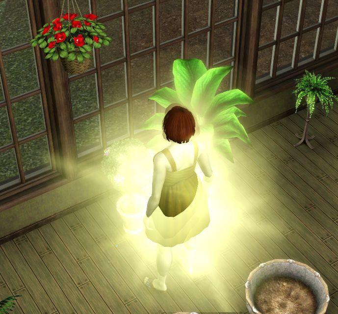 Les Sims™ 3 : Super-pouvoirs - Page 4 Bui10