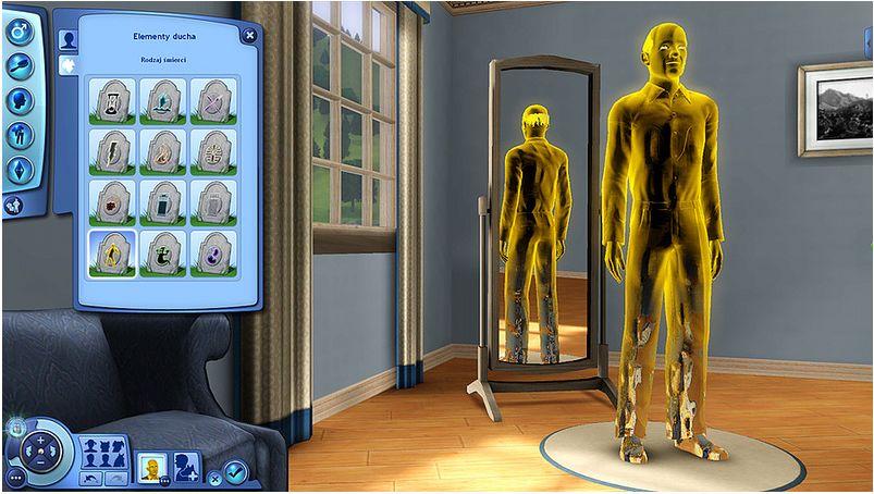 Les Sims™ 3 : Super-pouvoirs - Page 4 Dora10