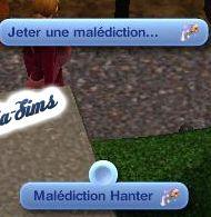 Les Sims™ 3 : Super-pouvoirs - Page 4 Hanter10