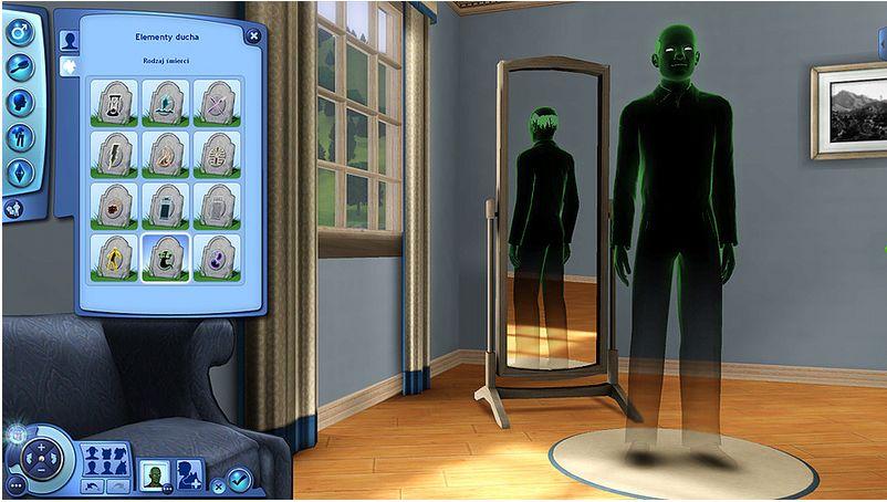 Les Sims™ 3 : Super-pouvoirs - Page 4 Vert10
