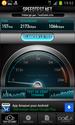[Pratique] La 3G+ à 42 Mbit/s, oui... mais pour qui et où? Screen10