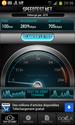[Pratique] La 3G+ à 42 Mbit/s, oui... mais pour qui et où? Screen12