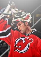 Avatar NHL Brodeu11