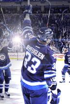 Avatar NHL Byflug12