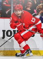 Avatar NHL Datsyu11