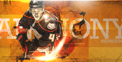 Anaheim Ducks Fowler12