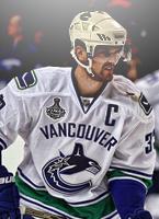 Avatar NHL H_sedi12