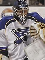 Avatar NHL Halak10