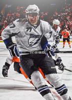 Avatar NHL Hedman12