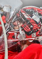Avatar NHL Howard12
