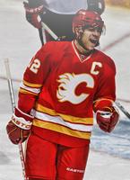 Avatar NHL Iginla14