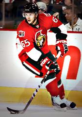 Avatar NHL Karlss11
