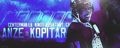 Los Angeles Kings Kopita11