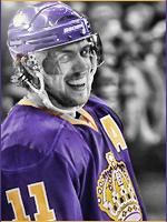 Avatar NHL Kopita14