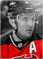 Avatar NHL Kovalc11